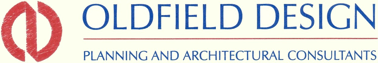 Oldfield Design Ltd